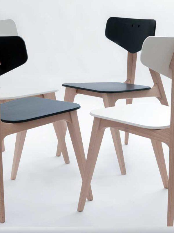 Molletta-Chair-Bar-Gil-1