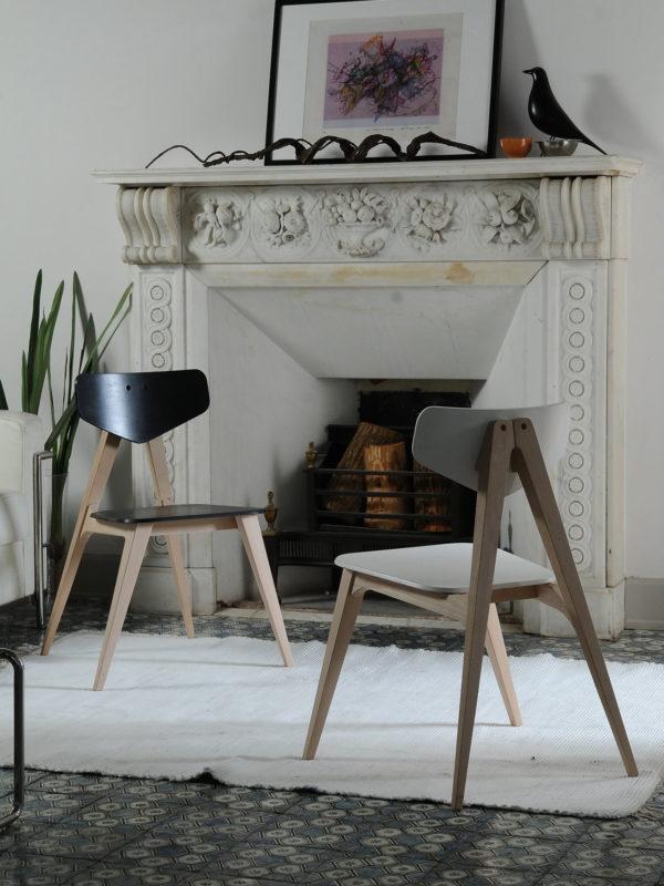 Molletta-Chair-Bar-Gil-12