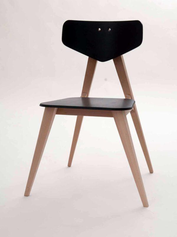 Molletta-Chair-Bar-Gil-5