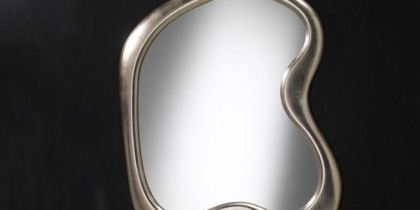 Specchio Líquid (numero 20882)