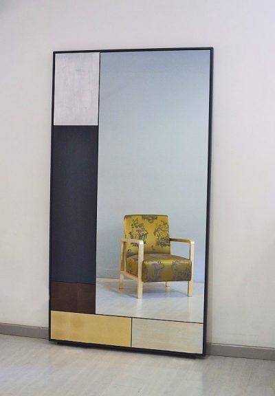 Specchio Mondrian
